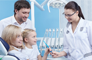 General Dentistry   Coralville IA   Coral West Dental