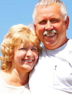 Dental Implants | Coralville IA | Coral West Dental