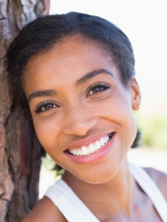 Teeth Whitening | Coral West Dental | Coralville IA