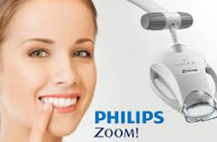 Zoom Teeth Whitening | Coral West Dental