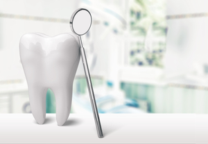 4 Ways Routine Dental Care Protects Your Oral Health   Coral West Dental