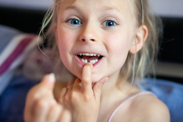 Answers to Your Questions About Children's Dentistry | Hawkeye Sleep Center