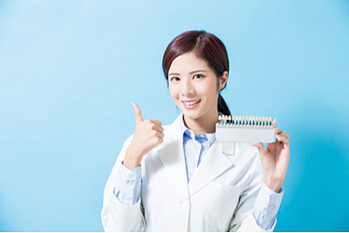 Signs that you are Practicing Good Oral Hygiene | Coral West Dental