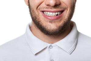 Can I Ignore A Missing Tooth
