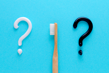 Get Answers to Your Questions About Teeth Whitening | Coral West Dental