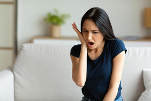KEEP AN EYE OUT FOR THESE 5 SIGNS OF A DENTAL EMERGENCY | Coral West Dental