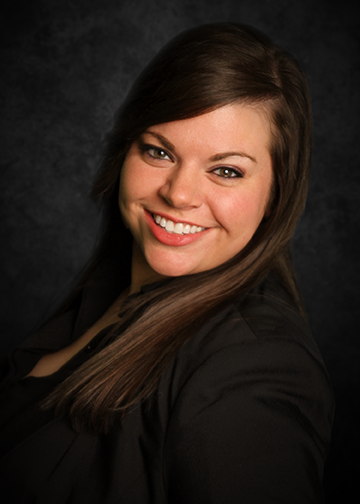 LeAnne at Coral West Dental | Coralville IA