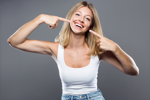 Teeth Whitening Options That Can Give You the Brighter Smile You Want | Coral West Dental