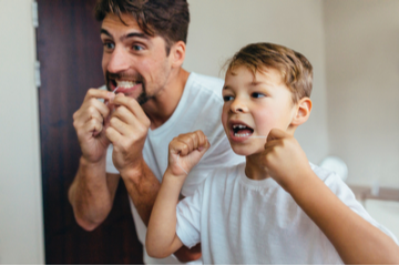 Ways Routine Dental Care Protects Your Oral Health | Coral West Dental Care