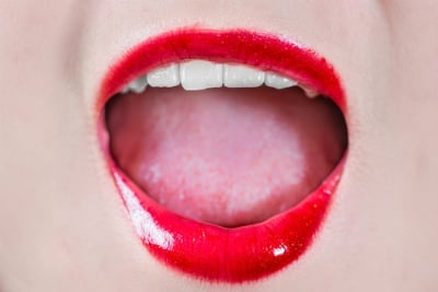 What Are the Top Causes for Dry Mouth?