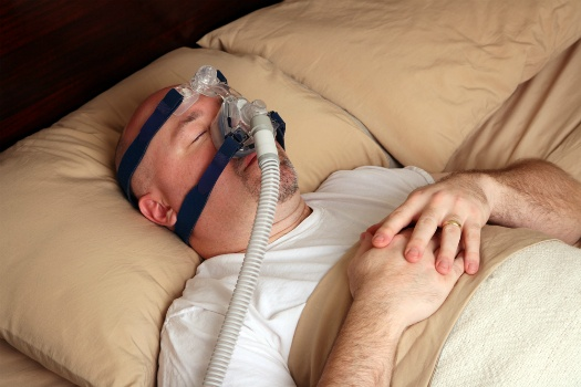is-snoring-detrimental-to-your.jpg