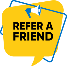 refer%20a%20friend%20image%20blue-01