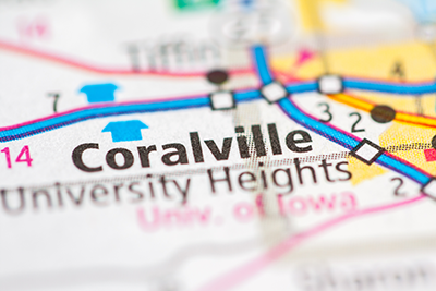 Four Steps To Choosing A New Dentist In Coralville, IA | Coral West Dental