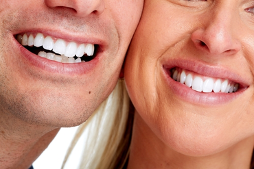 3 Reasons You Should Consider Cosmetic Dentistry