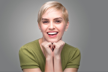 Situations Where Veneers are a Good Option | Coral West Dental