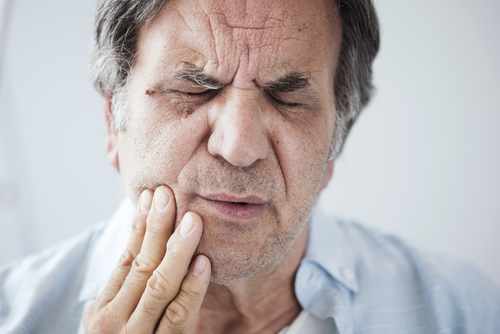 Common Dental Emergencies And How To Handle Them | Coral West Dental