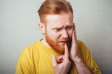 Here's What You Need to Know In Case of a Dental Emergency