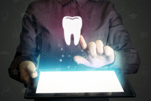 Questions to Ask as You Search for a New Dentist