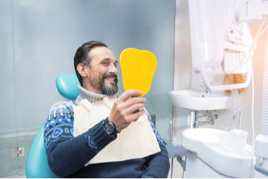 Simple Changes to Improve Your Smile   Coral West Dental