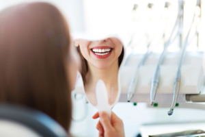 WHY GENERAL DENTISTRY IS IMPORTANT TO YOUR ORAL HEALTH
