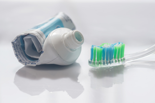 What To Consider When Choosing A Toothpaste | Coral West Dental