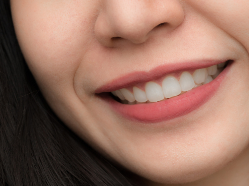 Will Cosmetic Dentistry Improve Your Lifestyle? | Coral West Dental