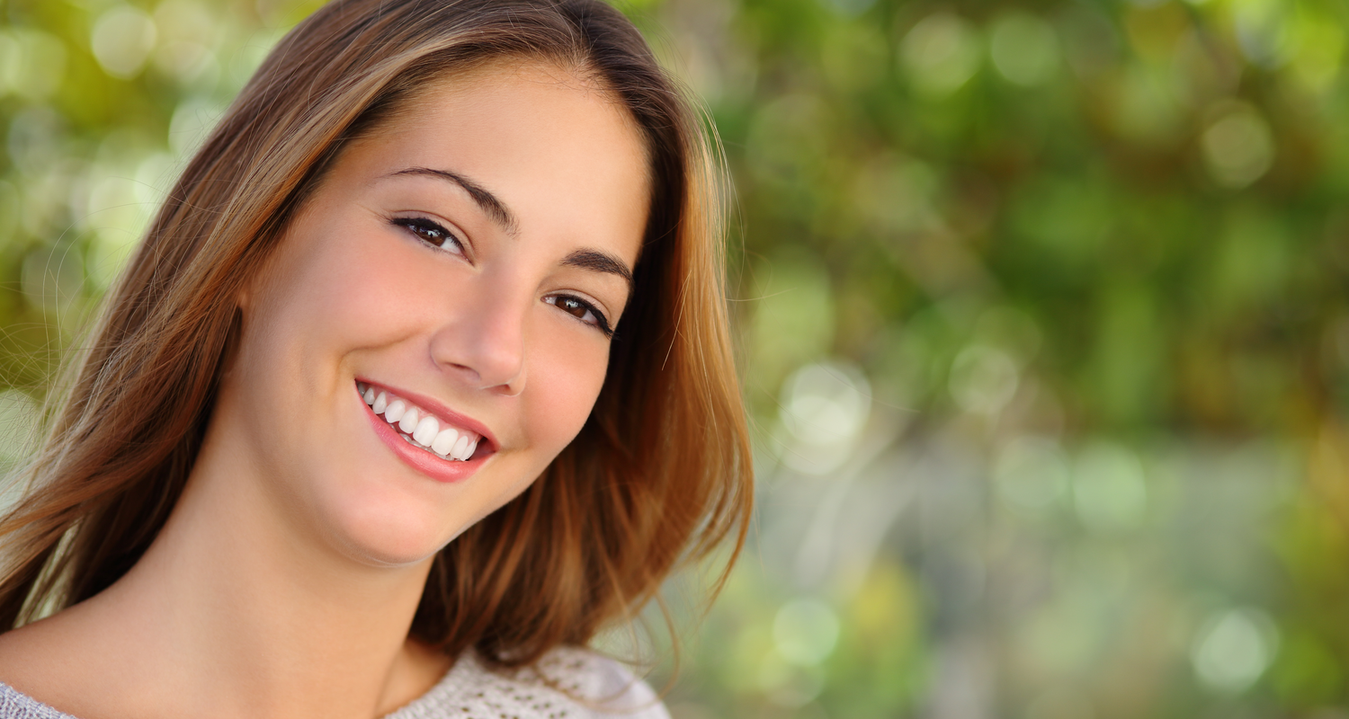 Cosmetic Dentistry in Coralville Iowa